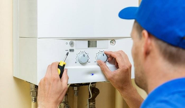 Why Plumber Courses Considered As A Smart Career Move?