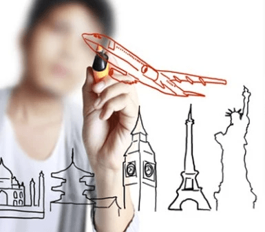 What To Look For In An Education Loan For Abroad Studies