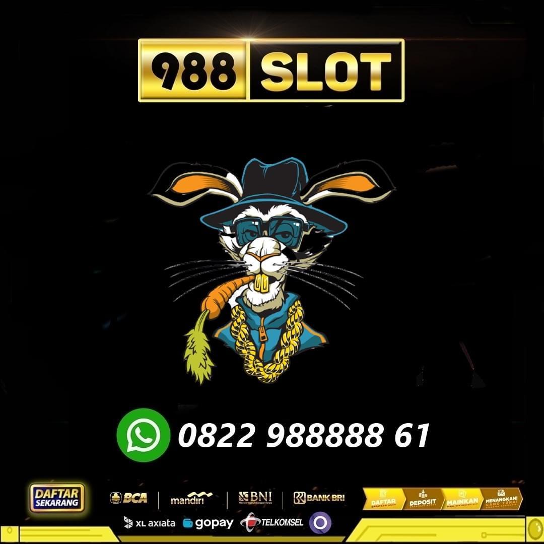 cara mudah menang bermain slot online