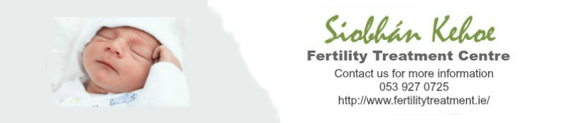 Siobhan Kehoe Fertility Treatment Centre