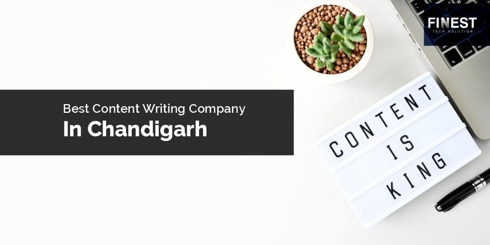 best content writing company in chandigarh