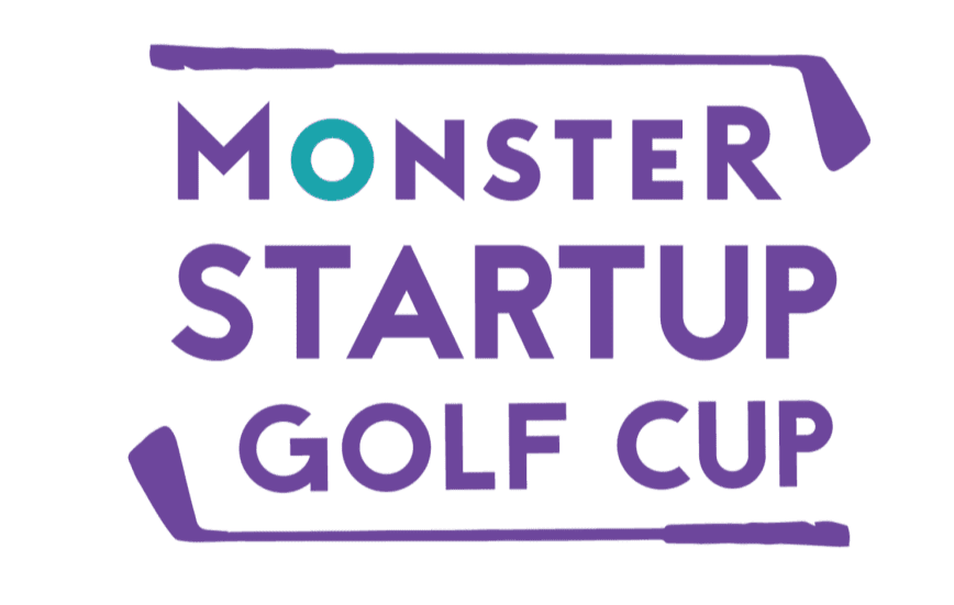 MONSTER STARTUP GOLF CUP
