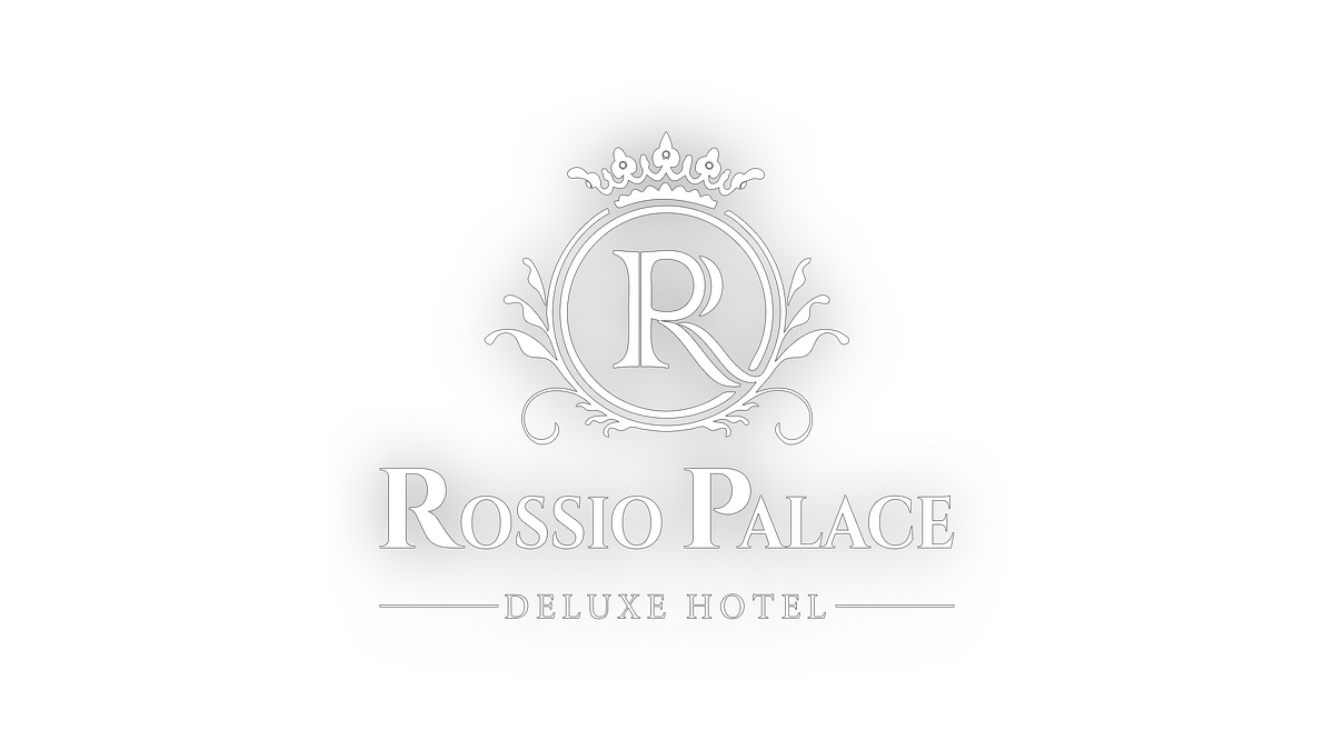 Rossio Palace