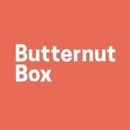 Butternut Box CD Dog Training