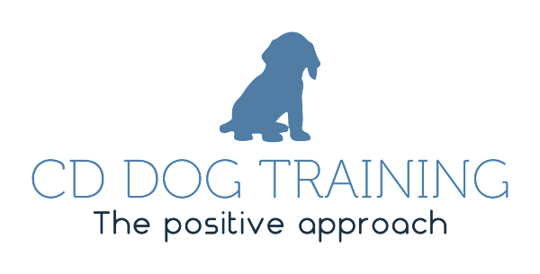 CD Dog training Wymondham Norfolk