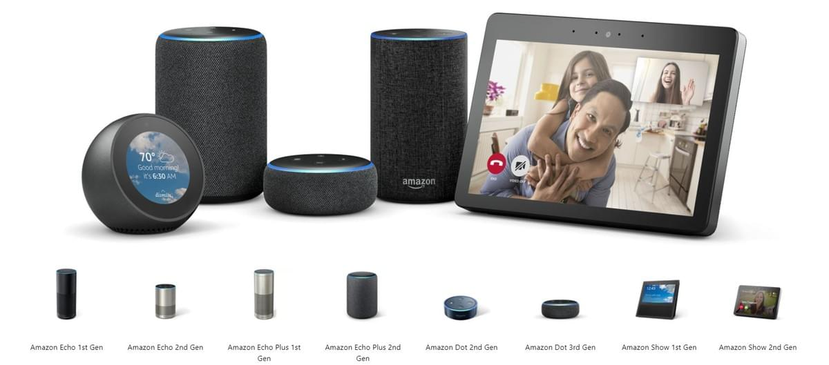 What are the Simple Steps to Activate 3rd Gen Amazon Echo Dot Device?