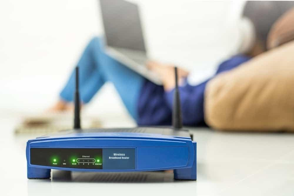 Discuss Steps to Logging in with Mywifiext.net for Range Extender.