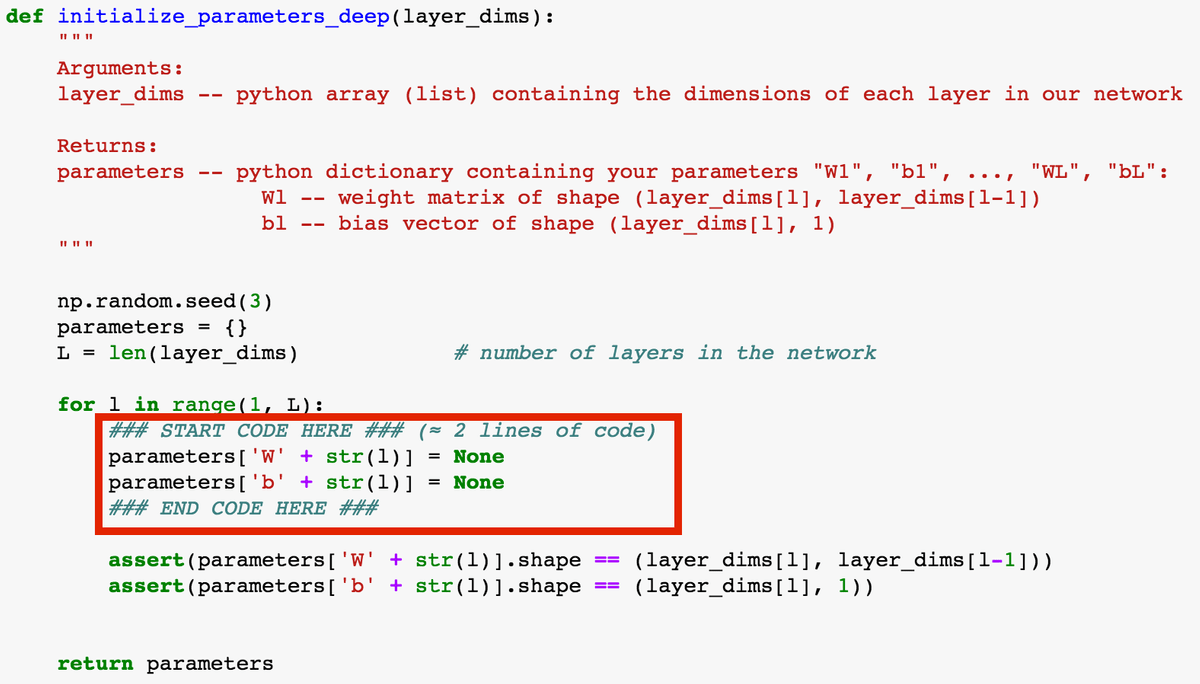 Coursera Machine Learning Week 2 Quiz 2