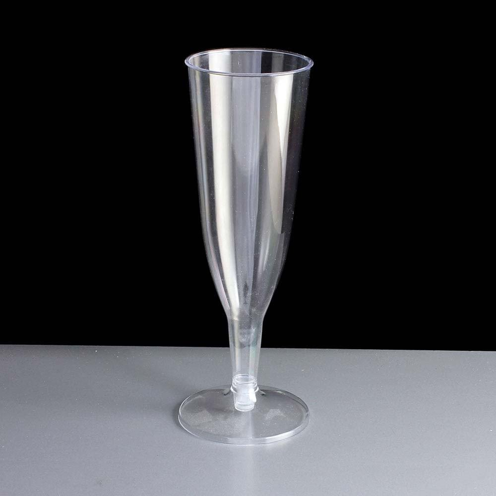 wine disposable glasses