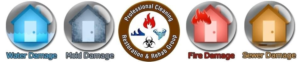 Baltimore-MD-Water-Removal Service