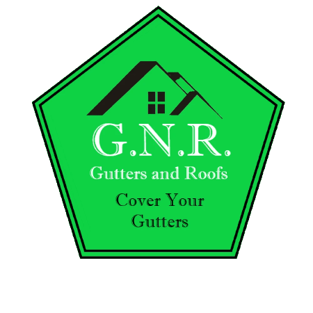 Company Logo for Professional Eavestrough Cover Installers