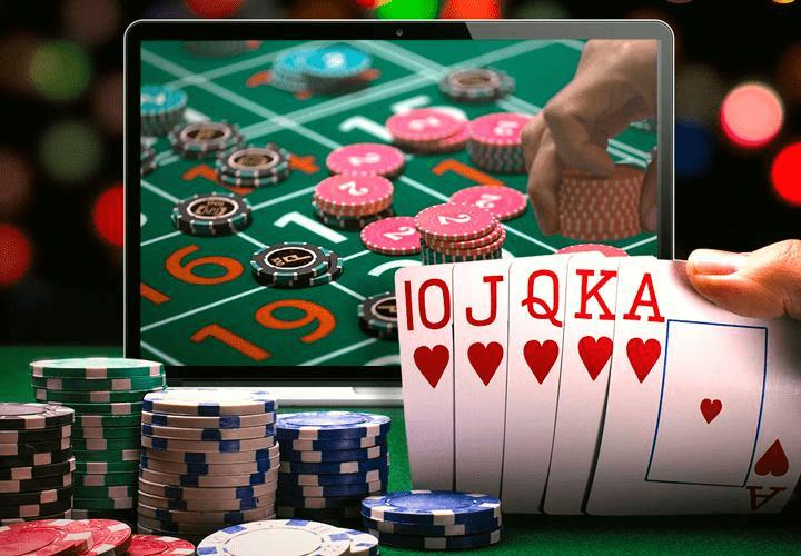 Качественный онлайн казино скачати игру игровые автоматы