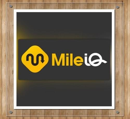 Discount On Awesome Mile Tracker App