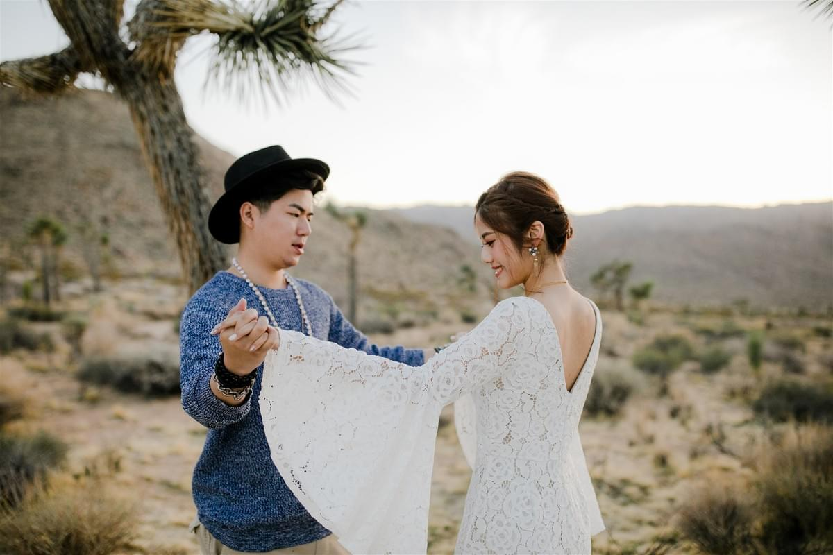海外婚紗拍攝-旅拍婚紗-JoshuaTree-prewedding-nycphotographer