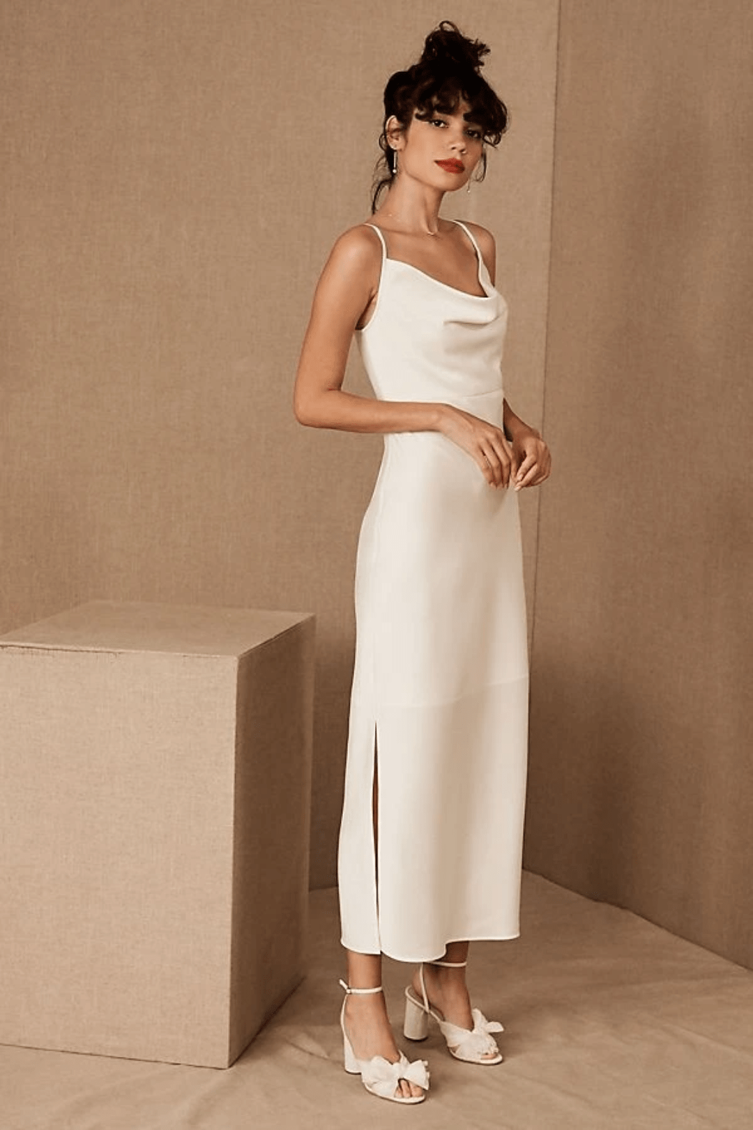 Anthropologie-cityhall-wedding-dress