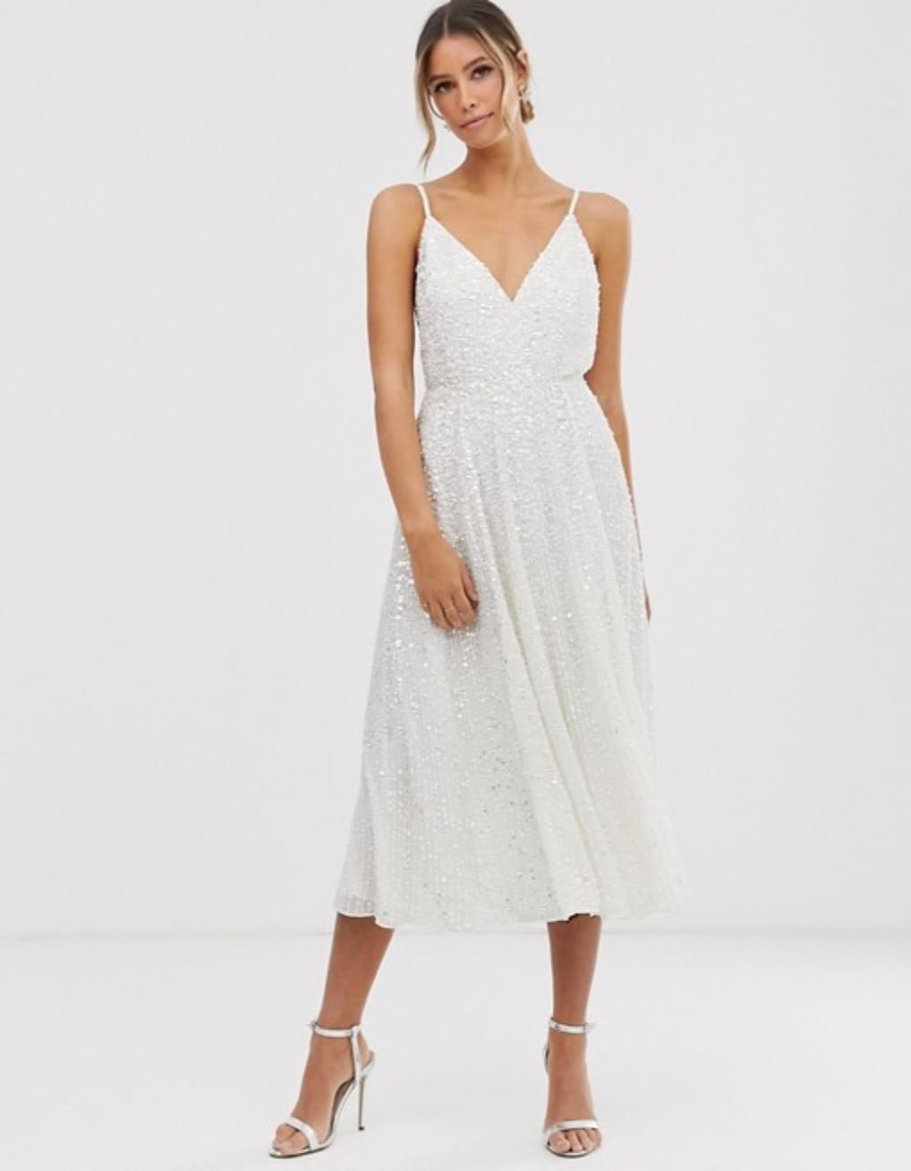 ASOS-Cityhall-White-Wedding-Dress