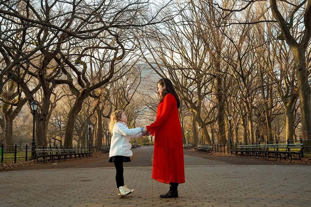 Central Park / new york photogeapher / 紐約旅拍 / 紐約家庭拍攝 / 紐約孕婦寫真 / new york family photographer / new york maternity