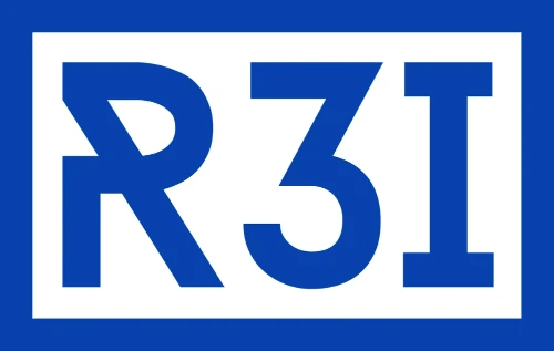 R3i Ventures is an early stage venture advisory firm.