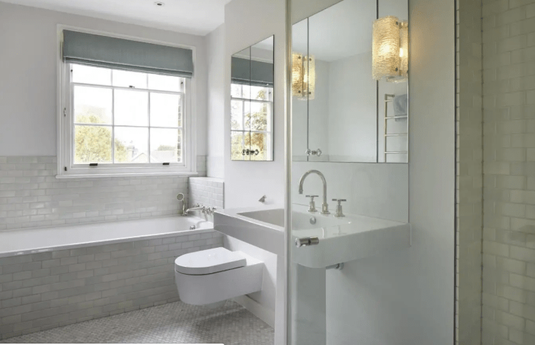 Renovate your bathroom, Bathroom Renovations, Wet Rooms, Cork City and County Bathroom Upgrades, Bathroom Remodeling that adds value to your home, Top Bathroom Builders, Bathroom Refurbishment,