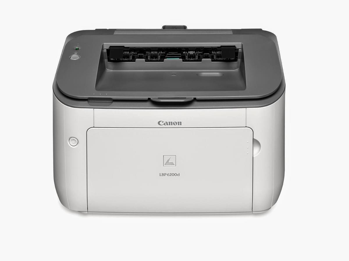 Canon download for bit driver 64 6000 lbp 10 windows [Windows 64bit]