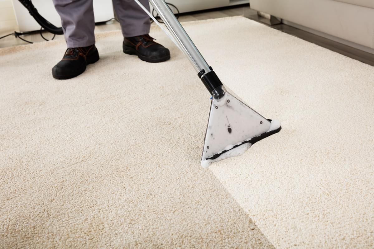 xtreme-clean-residential-carpet-cleaning