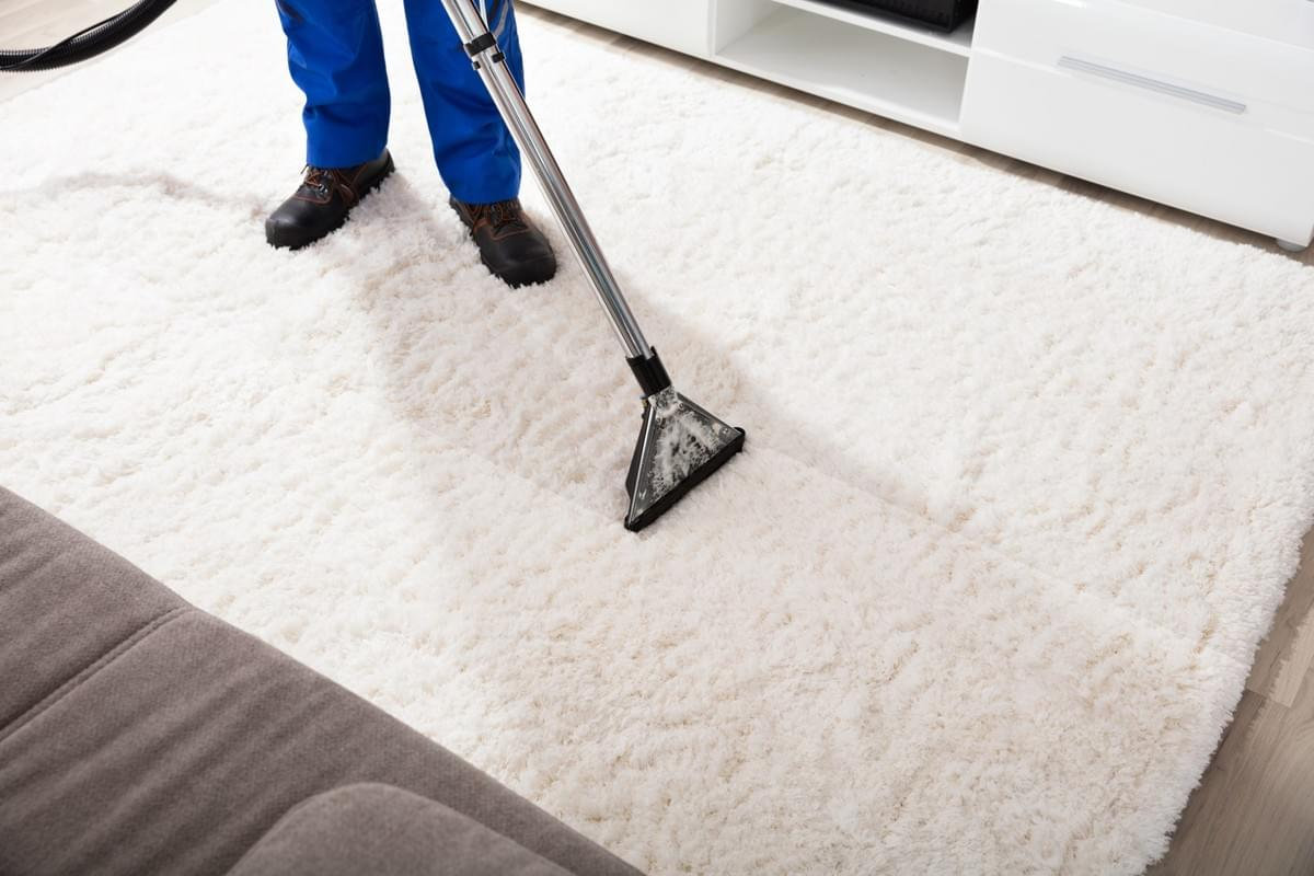 xtreme-clean-rug-cleaning