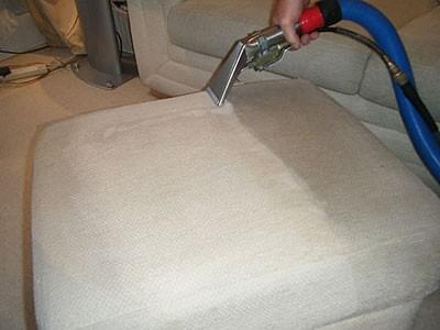 xtreme-clean-upholstery-cleaning