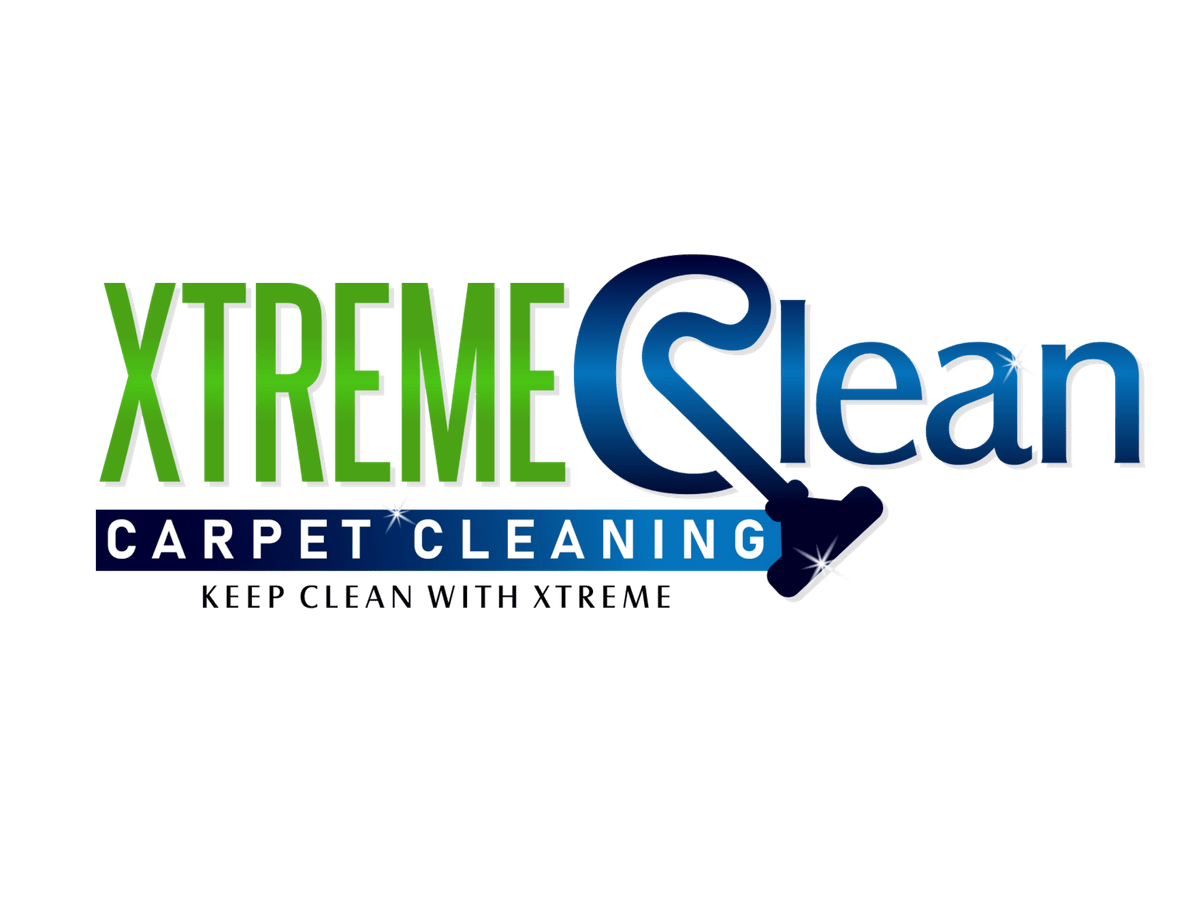 xtreme-cleaning-carpet-cleaning
