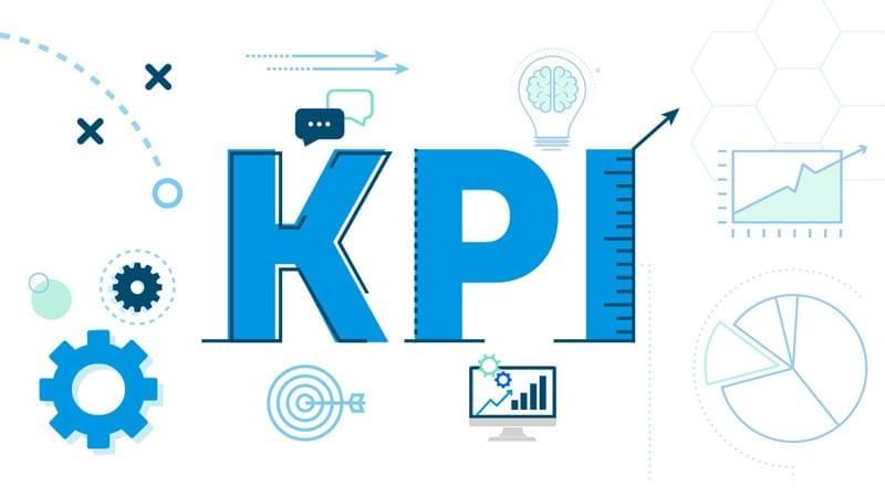 KPI là gì và làm sao để xác định KPI trong chiến lược marketing hiệu quả