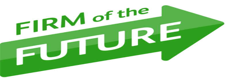 Firm of the Future Logo