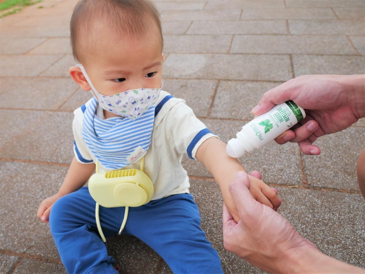最新推播訊息:《☀有小孩家庭必買:布瓦宏/防曬防蚊/汽車遮簾☀》今天最後一天即將關團⏰