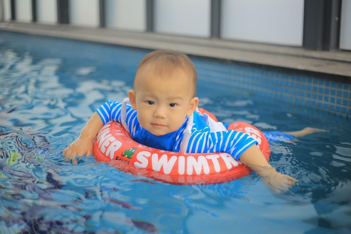 最新推播訊息:《☀英國JoJo Maman BeBe幼兒服飾&泳裝團☀》已開團🔥