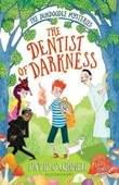 The dentist of darkness new children's book 2019