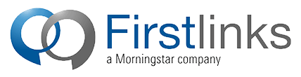 Firstlinks