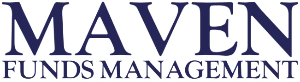 Maven Funds Management