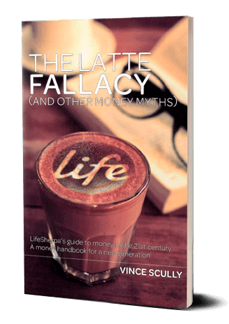 The Latte Fallacy