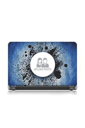 Do You Want To Buy Customized Laptop Skin?... Then Have A Glance Here...