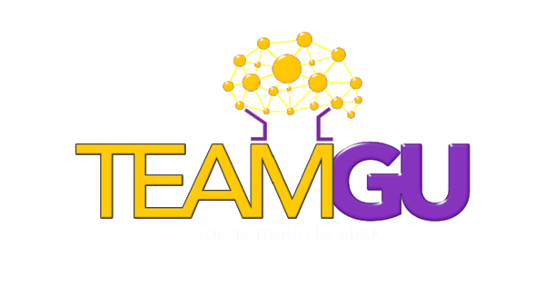 team-gu-logo-team-gu-high-res-logo-team-gu-charlotte-north-carolina-business-services-and-coaching-services-branding-marketing-operational-excelleince-natalie-viglione