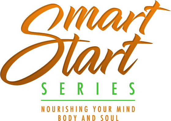 personal-development-classes-online-smart-start-series-personal-growth