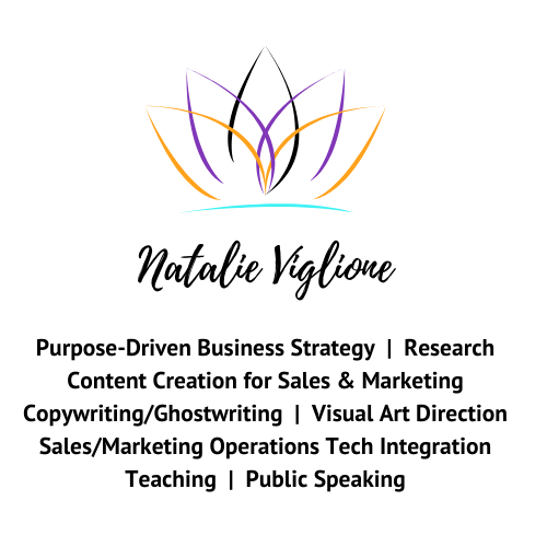 content-creation-public-speaking-purpose-driven-business-strategy-sales-marketing-writing-ghostwriting-copywriting-visual-graphics-research-natalie-viglione