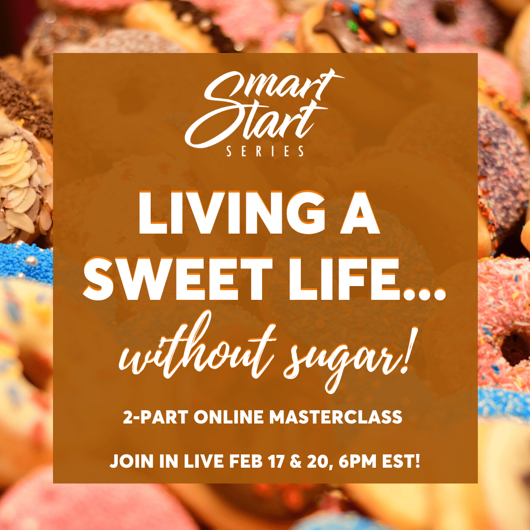what-sugar-is-bad-for-you-what-sugar-does-to-your-body-masterclass-two-part-series-sugar-detox-curbing-sugar-cravings-