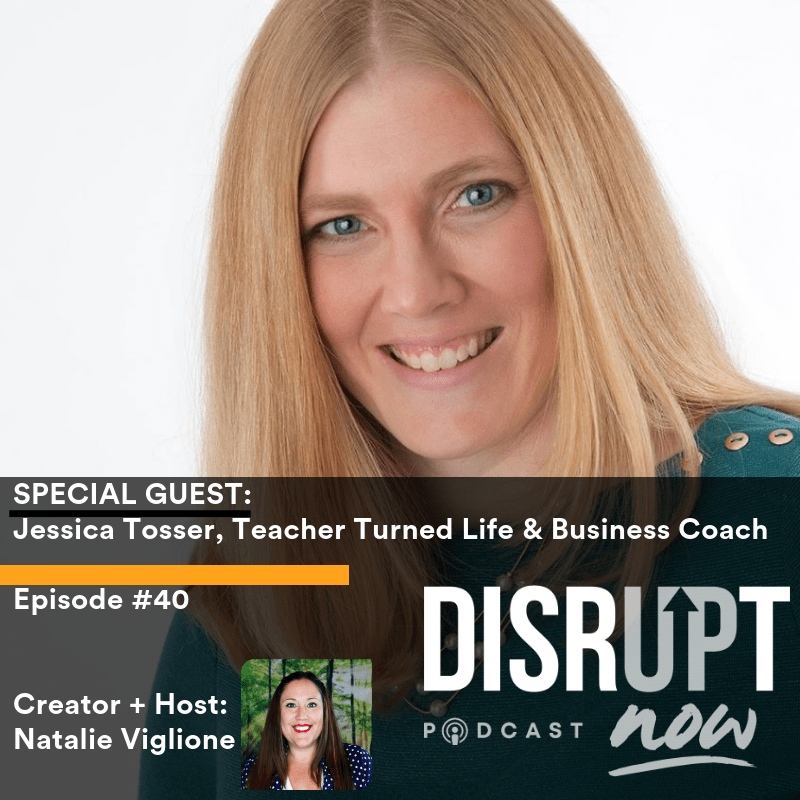 disrupt-now-program-and-podcast-natalie-viglione-life-and-business-guidance-and-coaching