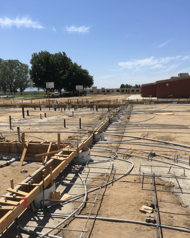 nile-garden-school-transformation-project-electrical-contractor-modesto-ca-executive-electric