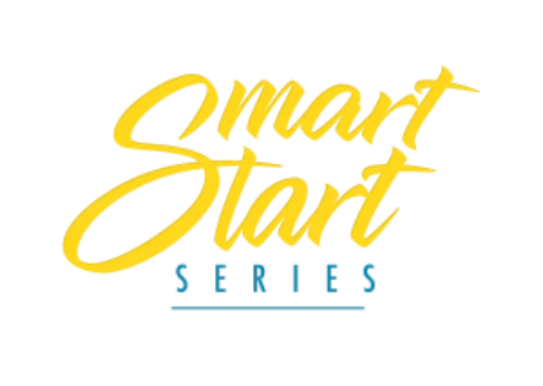 smart-start-series-natalie-viglione-personal-development-online-education
