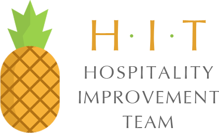 hospitality-improvement-team-team-gu-llc