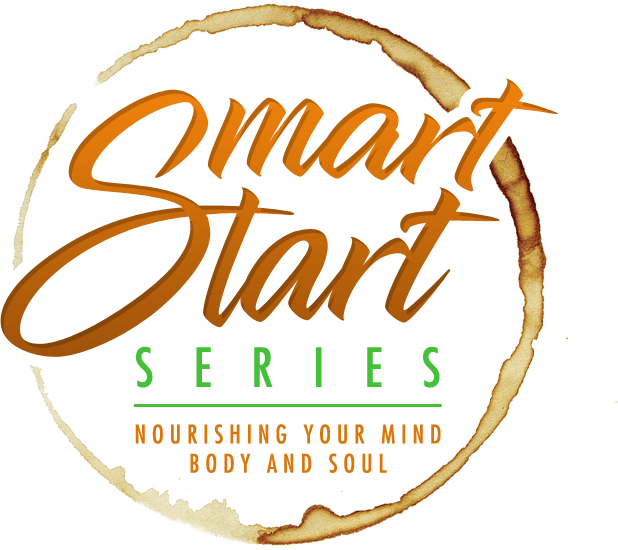 smart-start-series-personal-growth-and-personal-development-education-workshops-seminars-charlotte-nc-natalie-viglione