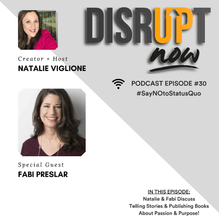 disrupt-now-program-charlotte-nc-new-york-city-denver-natalie-viglione