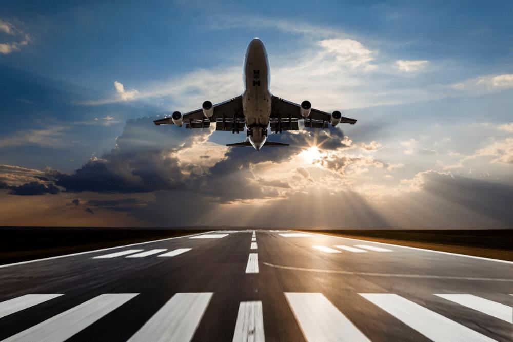 aviation tenders