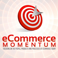 E-commerce Momentum Podcast with Daisi Pollard