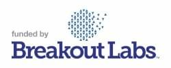 breakout labs foundation